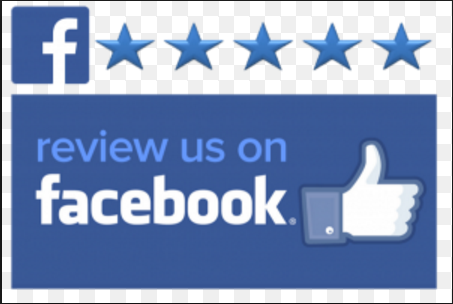 How to Remove Reviews From Facebook Page