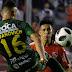 Independiente cayó 1-0 ante el entonado Defensa y Justicia por la Superliga