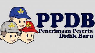 Pendaftaran Online Siap PPDB SD SMP SMA 2019