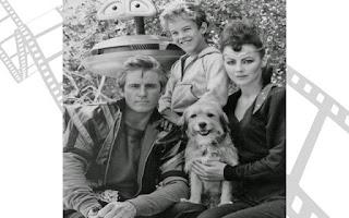 Хитов сериал от 80-те