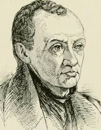 Auguste Comte Father of Sociology Full description in Hindi