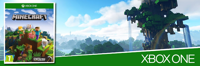 https://pl.webuy.com/product-detail?id=885370830163&categoryName=xbox-one-gry&superCatName=gry-i-konsole&title=minecraft&utm_source=site&utm_medium=blog&utm_campaign=xbox_one_gbg&utm_term=pl_t10_xbox_one_lm&utm_content=Minecraft
