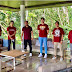 Super Juniors Tamayo, Abadiano are now Fighting Maroons