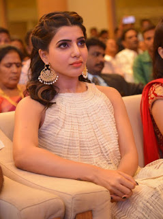 samantha latest pics