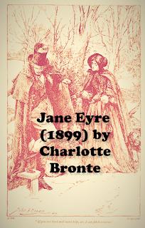 Jane Eyre  (1899)