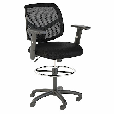 discount drafting chair