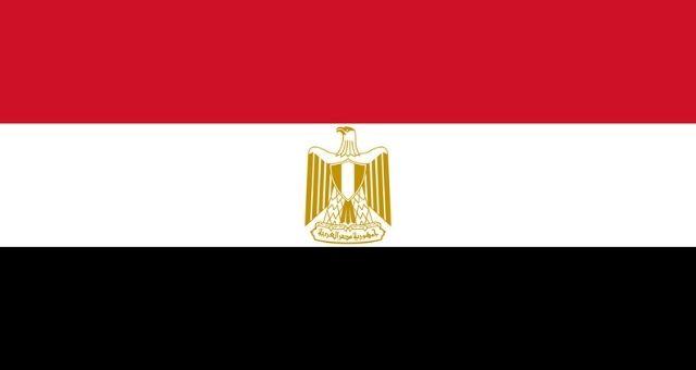 منحة للسوريين للدراسة الجامعية في مصر