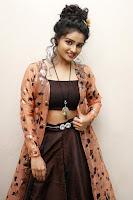 Actress Karunya Catherine Photos HeyAndhra.com