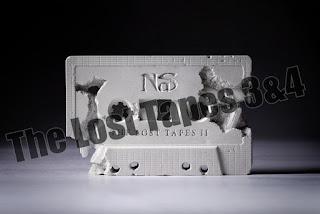 Unreleased Hip-Hop albums
