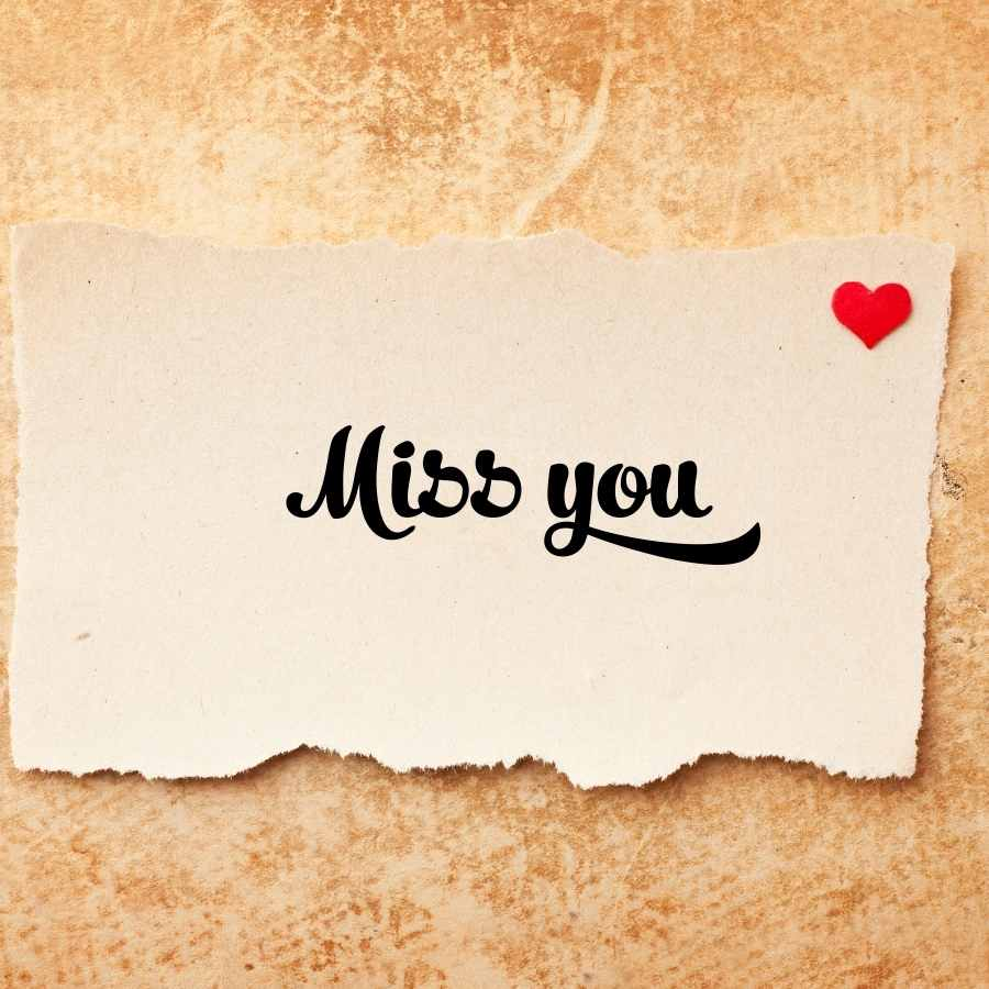 i miss you sweetheart images