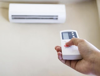 Pertimbangkan Fitur Tambahan pada AC