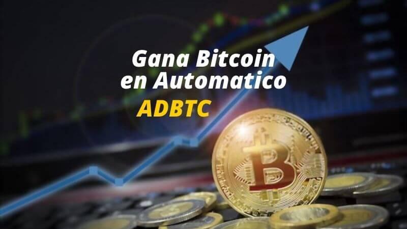 adbtc-bitcoin-automatico