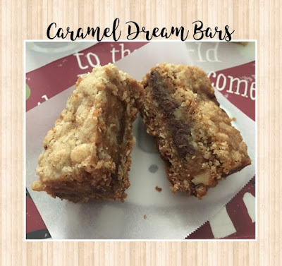 http://www.sharaleesboxofchocolates.com/2012/12/caramel-dream-bars.html