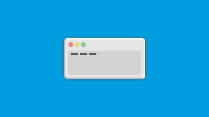Cara Ekspor dan Impor Bookmark di Google Chrome