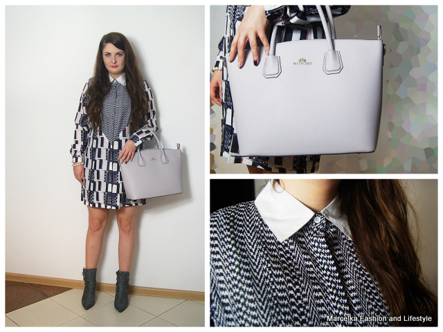 http://marcelka-fashion.blogspot.com/2016/02/10-stylizacja-w-szarosciach-sukienka.html