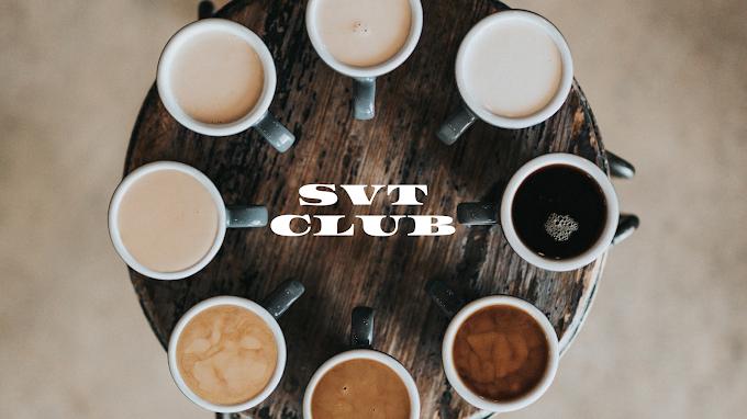Topik Obrolan di 'SVT CLUB'