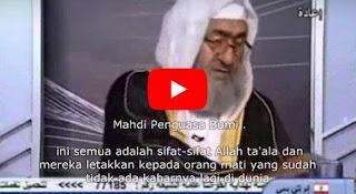 Video: Bongkar Kebusukan Syiah