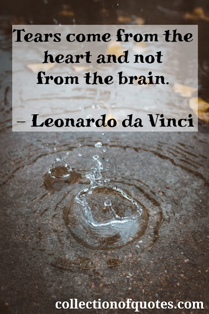 sad quotations of love