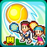 Tennis Club Story v1.1.1 Mod Apk (Mega Mod)