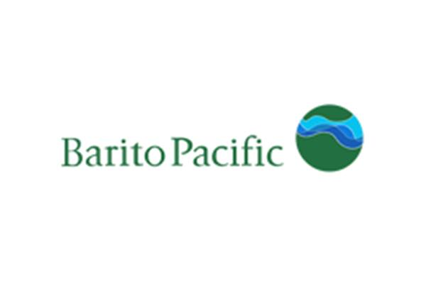 Kabar Loker Bulan April 2018, Lowongan Kerja PT. Barito Pacific Tbk (BRPT)