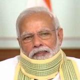 प्रधानमंत्री नरेंद्र मोदी ने E-Gram Swaraj App किया लॉन्च