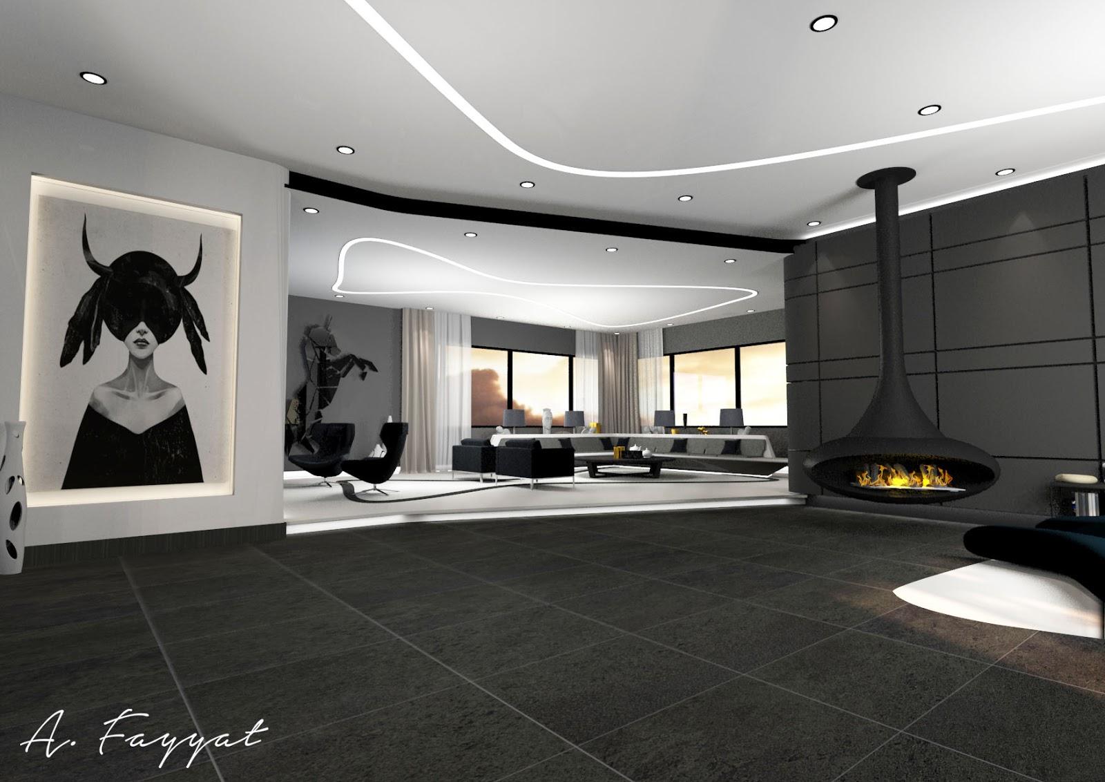 interior designer. Black Bedroom Furniture Sets. Home Design Ideas