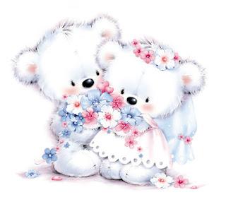 Wallpapers Fofo Cutes Ursinhos Lindos Ursinhos Cutes Ursinhos Fofos Cutes Bears