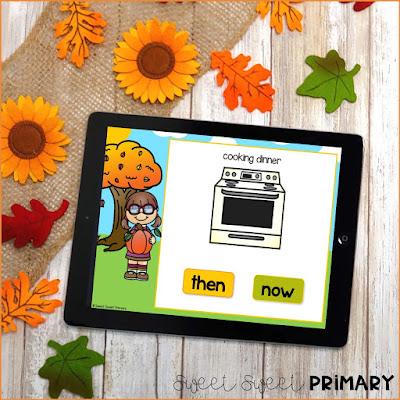 digital-thanksgiving-centers