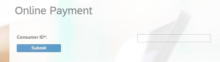 hpseb consumer id online payment