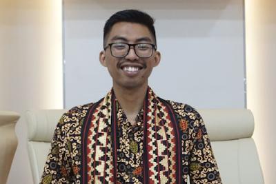 Dilema Pembangunan Berkelanjutan di Indonesia: Konsumsi Energi dan Penghasil Emisi