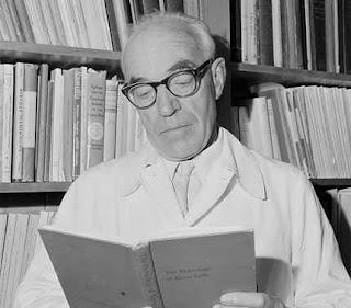 John Eccles (1903 - 1997)