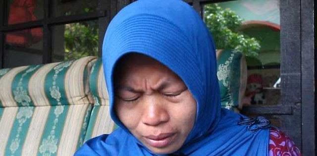 Kasus Baiq Nuril Gambaran Negara Absen Lindungi Perempuan