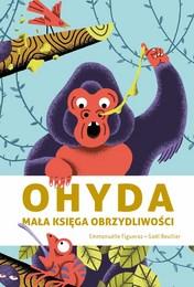 http://lubimyczytac.pl/ksiazka/4885004/ohyda-mala-ksiega-obrzydliwosci