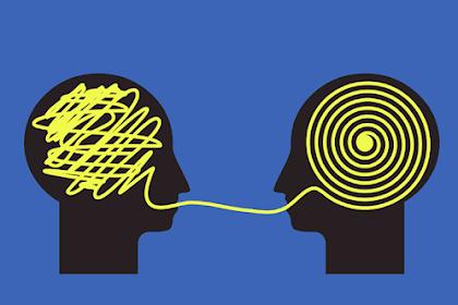Apa itu Berpikir Kritis (Critical Thinking)?