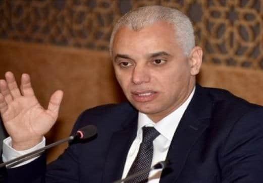كورونا المغرب...وزير الصحة يكشف اليوم حيثيات قرار منع التنقل بين المدن!