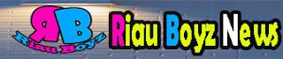 Riau Boyz News
