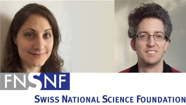 Ambizione Research Grants for Swiss and Foreign Researchers, 2018/2019
