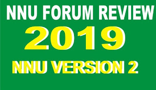Nnu forum review
