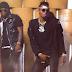 VIDEO: Harmonize ft Diamond Platnumz – Kwangwaru_Download Now