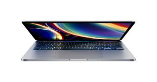 Apple MacBook Pro مقاس 13 إنش