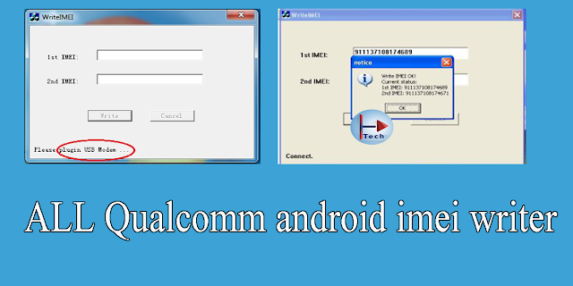 Escribe Imei a Qualcomm Por Modo depuracion USB - Página 3 ALL%2BQualcomm%2Bandroid%2Bimei%2Bwriter