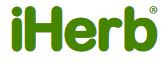 Top 10 Products to Buy on Iherb
