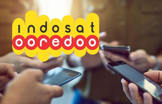 Cara Mendapatkan Kuota Gratis Indosat dengan MyIm3