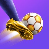 Golden Boot 2019 Mod Apk