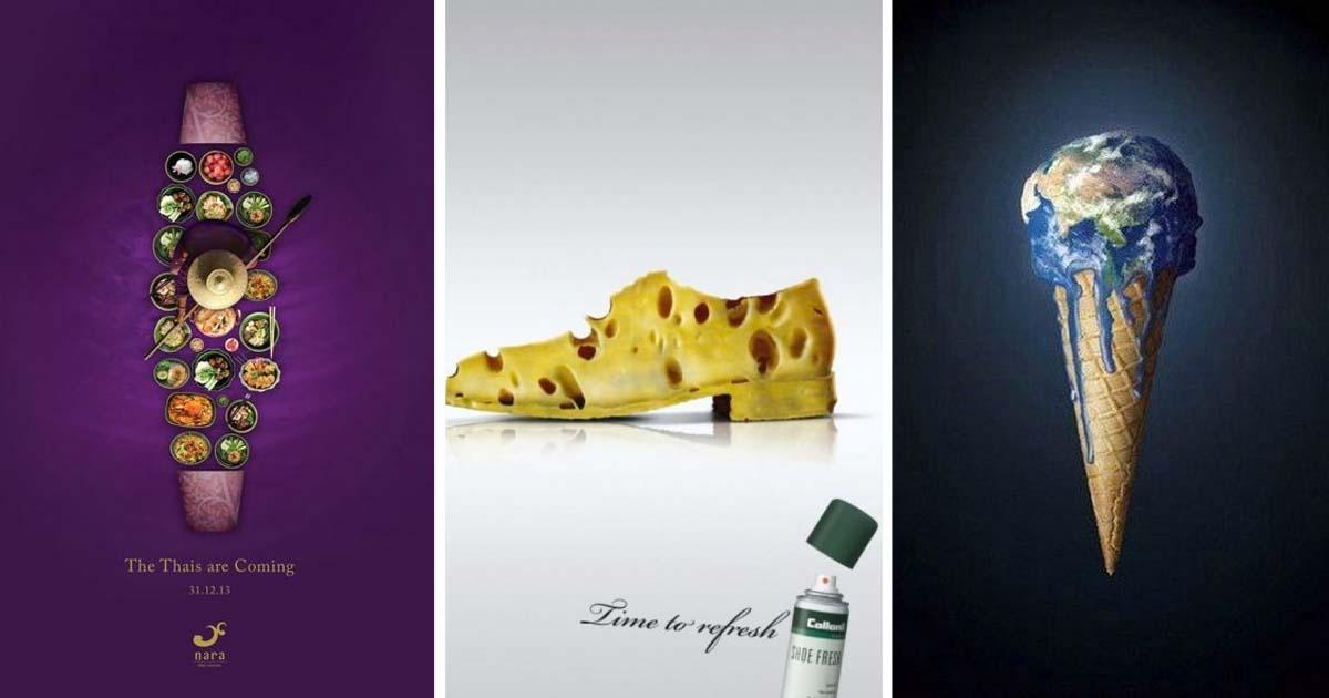 Iklan Ubat Gigi Sensodyne - Contoh Ost