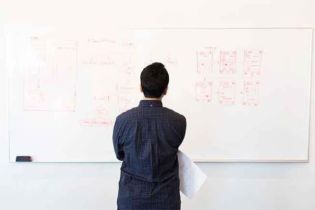 Berikut yang diberikan adalah empat kunci yang digunakan Business Intelligence System: 1. Analis Data Profesional (The Professional Data Analyst)