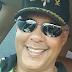 Video - PN interroga mayor del Ejército supuestamente vendía armas a Percival Matos y Félix Paulino