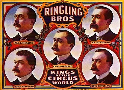 ringling+brothers.jpg (414×301)