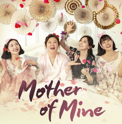mother of mine mother of mine ep 13 mother of mine korean drama cast mother of mine berapa episode mother of mine pemain mother of mine dramawiki mother of mine ep 21 mother of mine sinopsis mother of mine cast mother of mine ep 49 mother of mine line dance mother of mine ep 53 mother of mine ep 15 mother of mine rating mother of mine ep 33 mother of mine wikipedia mother of mine indoxxi mother of mine artinya mother of mine actors mother of mine air time mother of mine actor mother of mine agnes chan mother of mine asianwiki mother of mine apostle mother of mine asian tv mother of mine agnes chan youtube mother of mine at dramanice mother of mine agnes chan lyrics mother of mine the song mother of mine korean drama asianwiki mother of mine lyrics and chords mother of mine the band perry mother of mine florence aguilar mother mine of the beautiful love mother of mine now i am grown oh mother of mine the temptations lyrics mother of mine lyrics the band perry