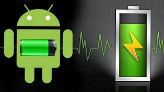 3 Langkah Mudah Kalibrasi Baterai pada HP Smartphone